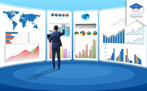 التحليل الإحصائي والمهارات التي يجب أن يتقنها المحلل الجيد